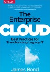 cropped-enterprisecloud_cover.jpg