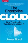 enterprisecloud_cover